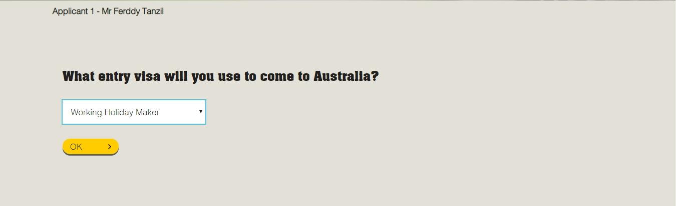 langkah daftar online rekening commonwealth bank australia